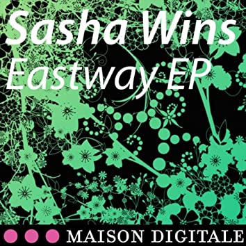 Eastway EP