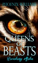 Best the phoenix queen Reviews