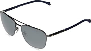 Hugo Boss mens BOSS 1103/F/S Sunglasses