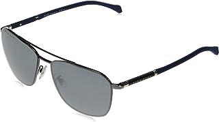 نظارة هوغو بوس للرجال 1103/ اف/ اس
