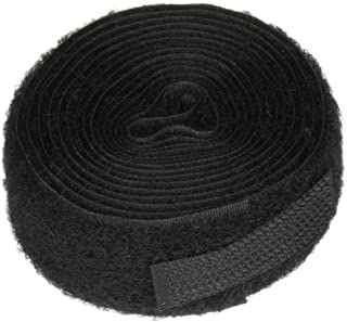 30 Length VELCRO 1025-AP-PB//H Beige Nylon Woven Fastening Tape Hook Type 1-1//2 Wide Standard Back