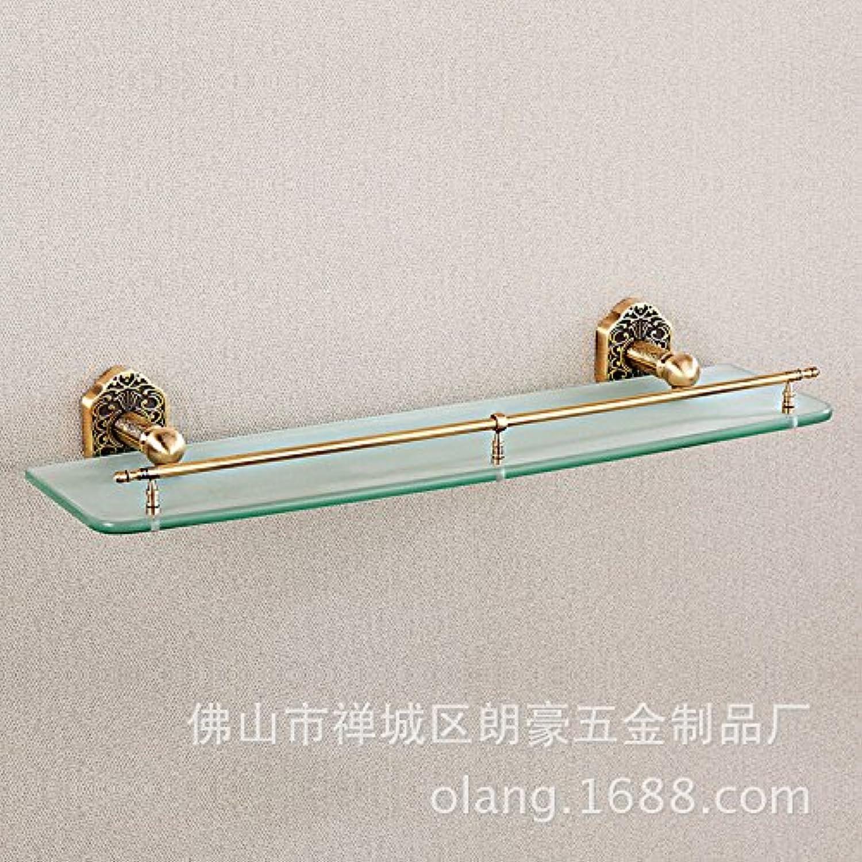 Hardware bathroom shelves bathroom corner shelf wall mount triangle shelf basket