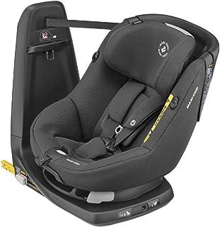 silla giratoria 18 kg coche niño