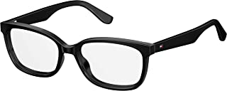 Tommy Hilfiger Women's TH1492 Optical Frames