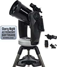 cpc 1100 gps xlt computerized telescope