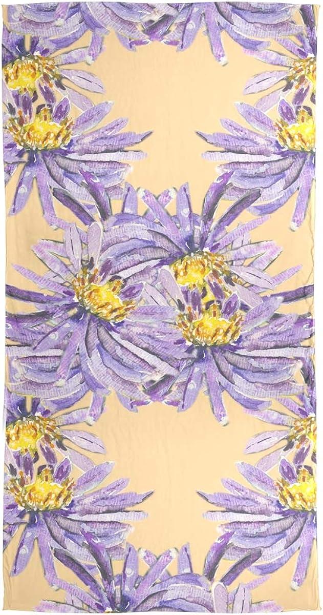 Bandanas Superlatite Scarf Decorations head scarf Indefinitely to Womens Da Apply Muffler
