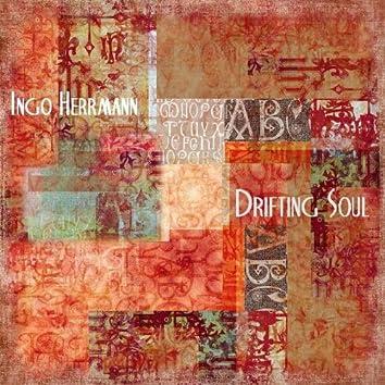 Drifting Soul
