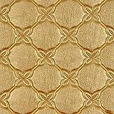 Household cloth Gemusterte Kunstleder, Stickerei Textur