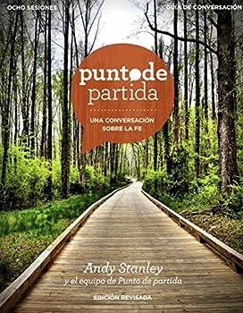 Paperback Guía de conversación de Punto de partida (Spanish Edition) Book