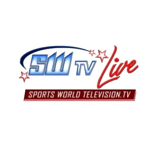 Sports World Television