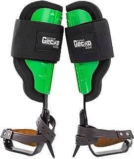 Best gecko climbing gear Reviews