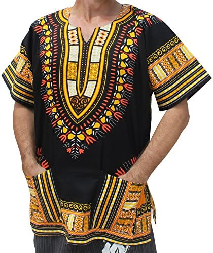 African mens clothing _image2