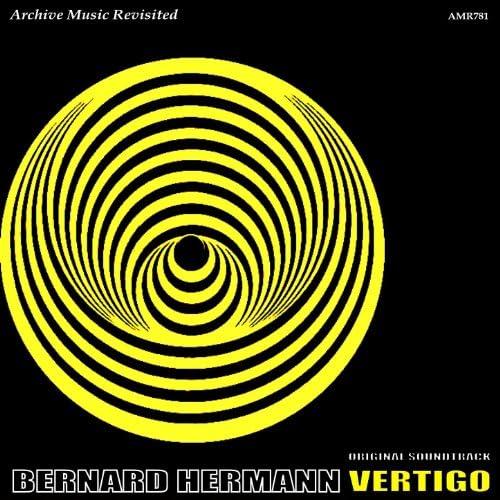 Bernard Hermann