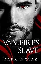 Best vampire slave stories Reviews