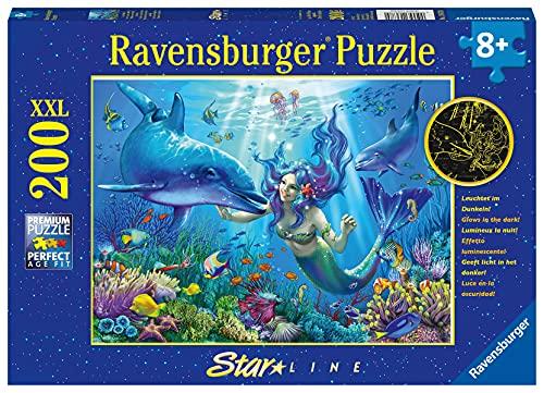 Ravensburger-4005556136780 Puzzle infantil. (4005556136780) , color/modelo surtido