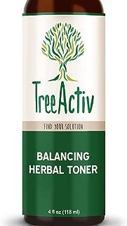 Best calendula tea tree salve Reviews