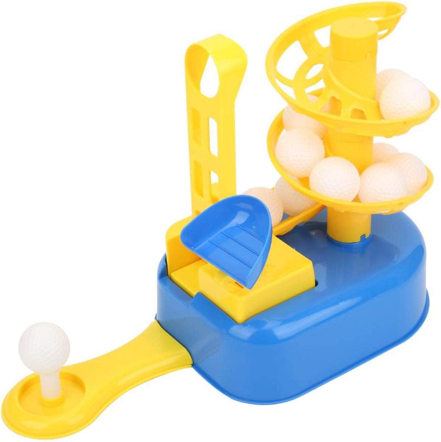 Golf Training Machine Sturdy Now on sale and Trainin Sports Safe for Durable SALENEW very popular