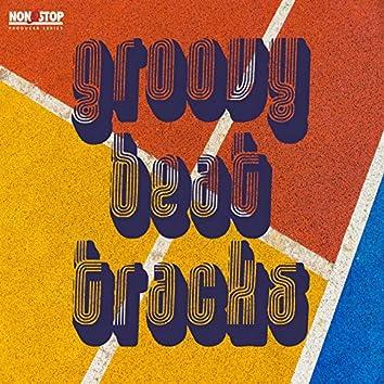 Groovy Beat Tracks