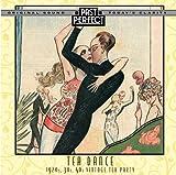 Tea Dance CD: 1920s 30s 40s Musi...