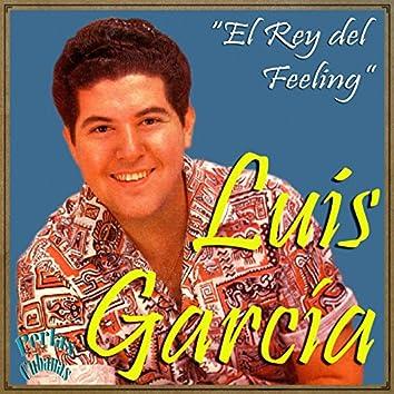 Perlas Cubanas: El Rey del Feeling