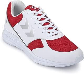 hummel Unisex's Handewitt Sneakers