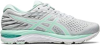 Women's Gel-Cumulus 21 Running Shoes