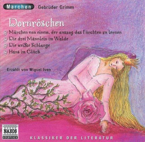 Märchen Vol. 2. CD