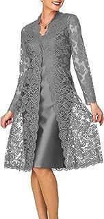 Suchergebnis Auf Amazon De Fur Brautmutter Anzug