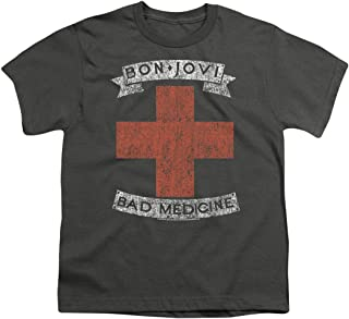 Best bon jovi children's clothing Reviews