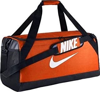 Brasilia Medium Training Duffel Bag