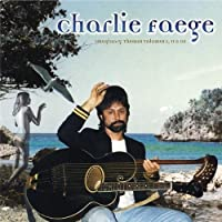 3-Imaginary Themes 1 by Charlie Faege (2001-01-01)