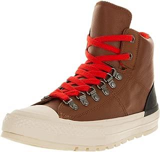 Ct Street Hiker Men's Sneakers