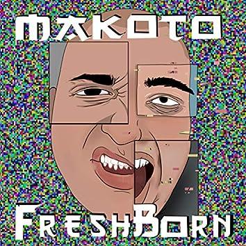 Freshborn