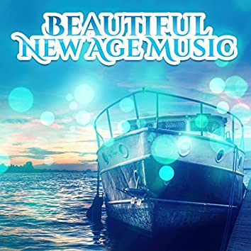 Beautiful New Age Music – Spa Relaxation, Deep Massage, Inner Silence, Chilled Music