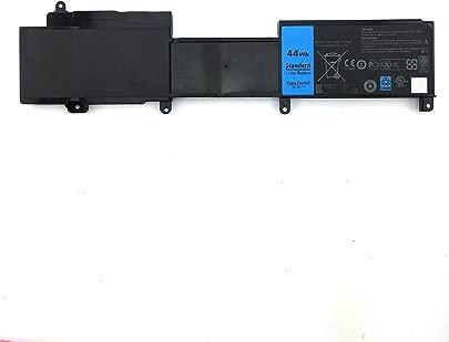 7XINbox 11 1V 44Wh 2NJNF Ersatz Akku Batterie f r Dell Inspiron 14z-5423 15z-5523 Compatible P N  2NJNF T41M0 TPMCF 8JVDG