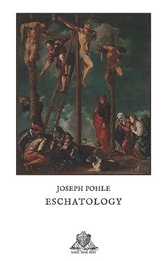 Eschatology (Nihil Sine Deo)