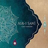 Asr-ı Sani