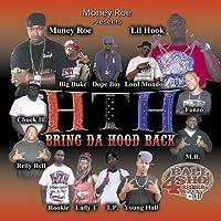 Bring Da Hood Back