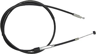 Kawasaki S1 cable de embrague 1973-1975