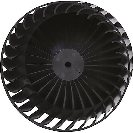 Frigidaire 5304482256 Range Hood Blower Wheel Assembly Genuine OEM part