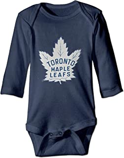 Best toronto maple leafs baby apparel Reviews