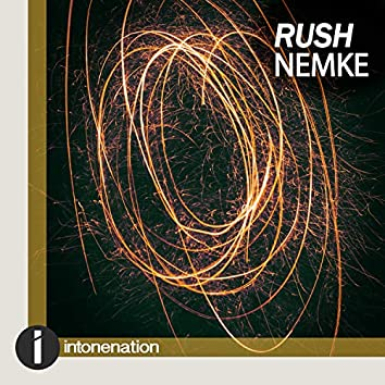Rush (Extended Mix)