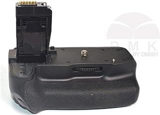 DMK battery grip BG-E18 for Canon EOS 760D 750D X8i T6S T6i cameras
