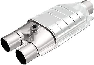 MagnaFlow 3321037 UNIVERSAL catalytic converter