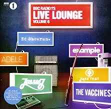 Best live lounge 6 Reviews