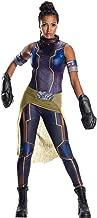 Secret Wishes Marvel Avengers: Endgame Shuri Adult Costume
