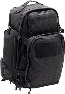 Best la police gear molle gear bag Reviews