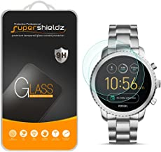 Best marshalls screen protector Reviews
