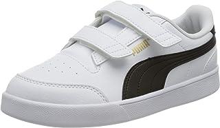 حذاء رياضي شافل في للاطفال من الجنسين ما قبل سن المدرسة من بوما