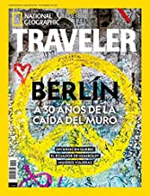traveler national geographic